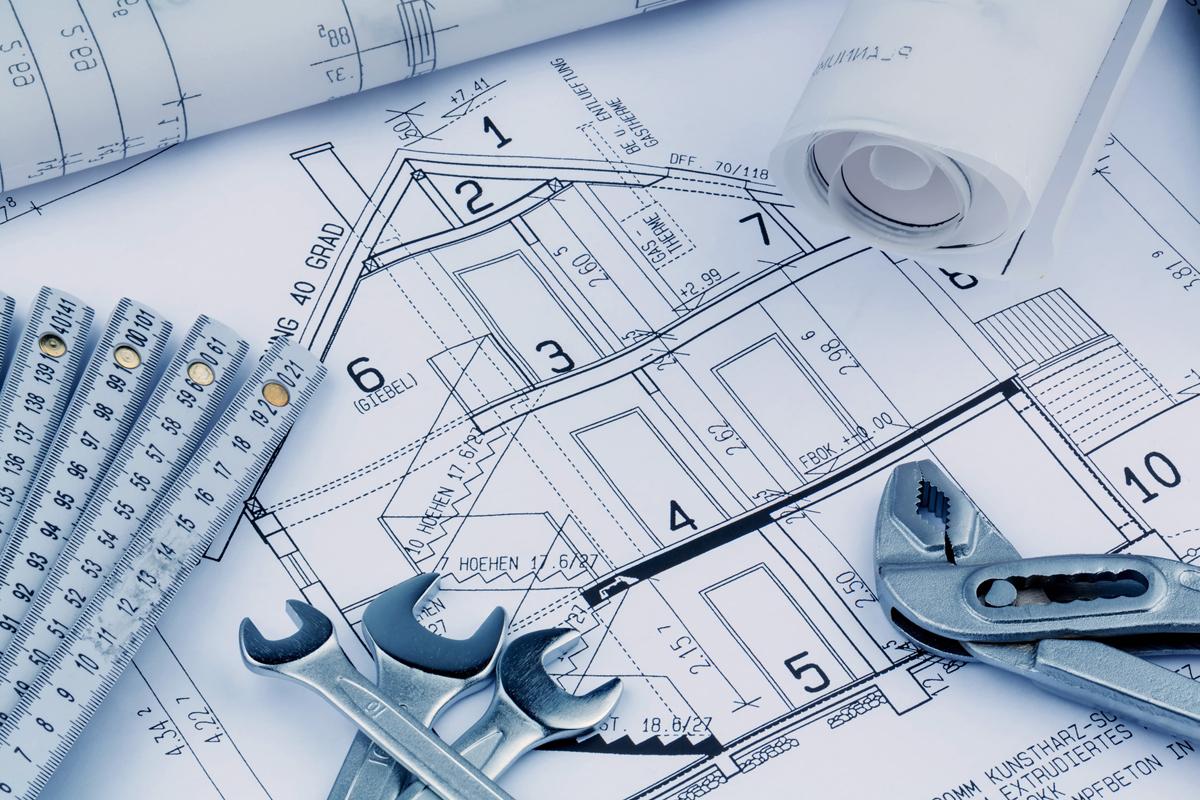 Heiner Immobilien Service GmbH Bonn
