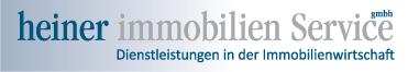 Heiner Immobilien Service GmbH